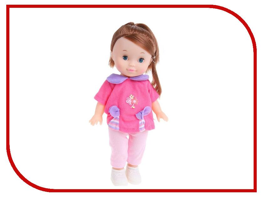 Кукла Маленькая Леди 747131