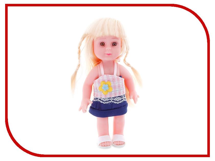 Кукла Маленькая Леди 749941