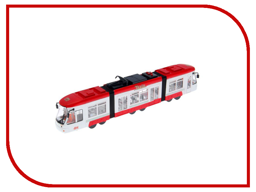 Железная дорога СИМА-ЛЕНД Городской Трамвай 775936 технопарк трамвай