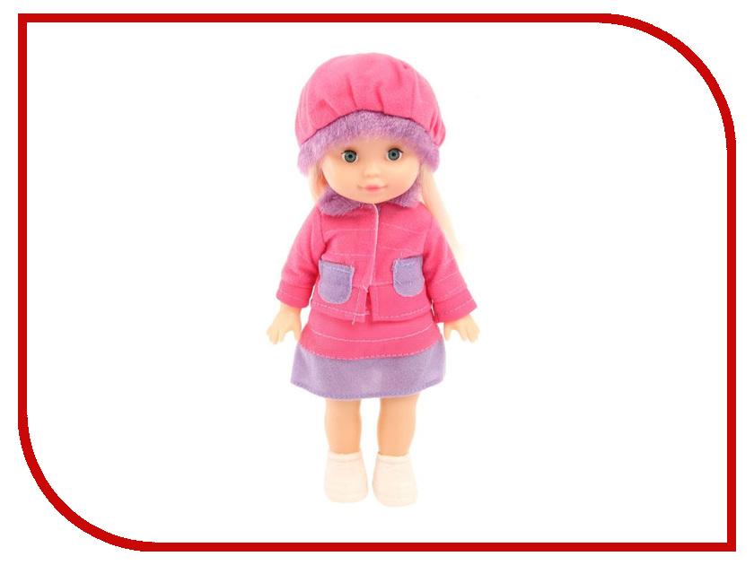 Кукла Маленькая Леди Сашенька 842658