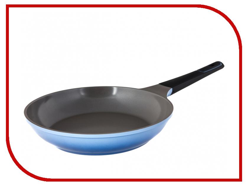 Сковорода Frybest 28cm AZ-F28 frybest az w26 azure