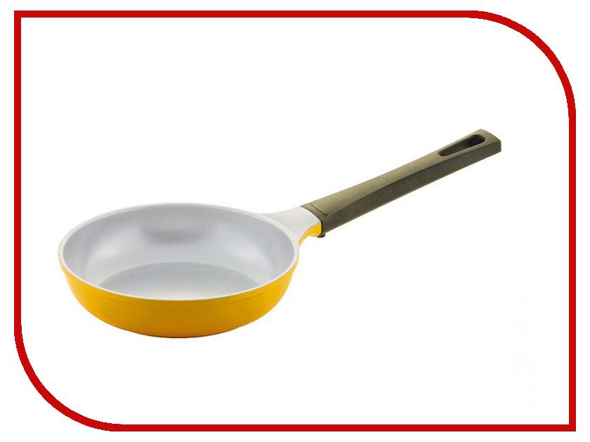 Сковорода Frybest Rainbow 20cm Grey CA-F20G ca dc528