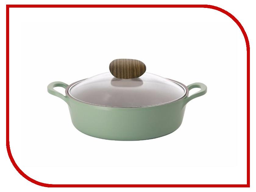 Сковорода Frybest 22cm GW-L22K золотое кольцо ювелирное изделие 01k673574l