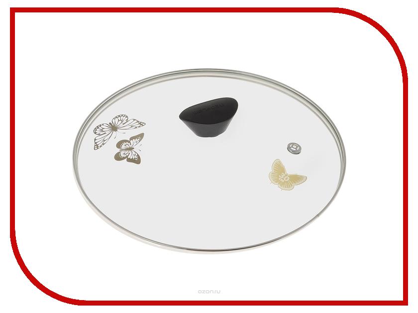 Крышка Frybest GL30F 30cm цена