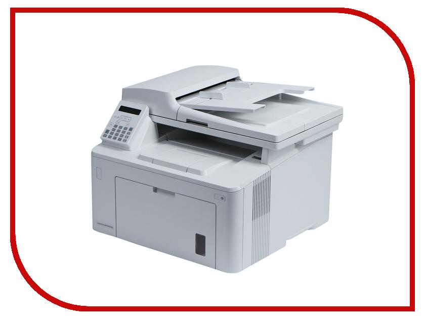 МФУ HP LaserJet Pro M227fdn MFP for hp laserjet pro mfp m202n m202dw printer ucan 83ar kit 12 000 pages equivalent to 6 pack cf283x toner cartridges