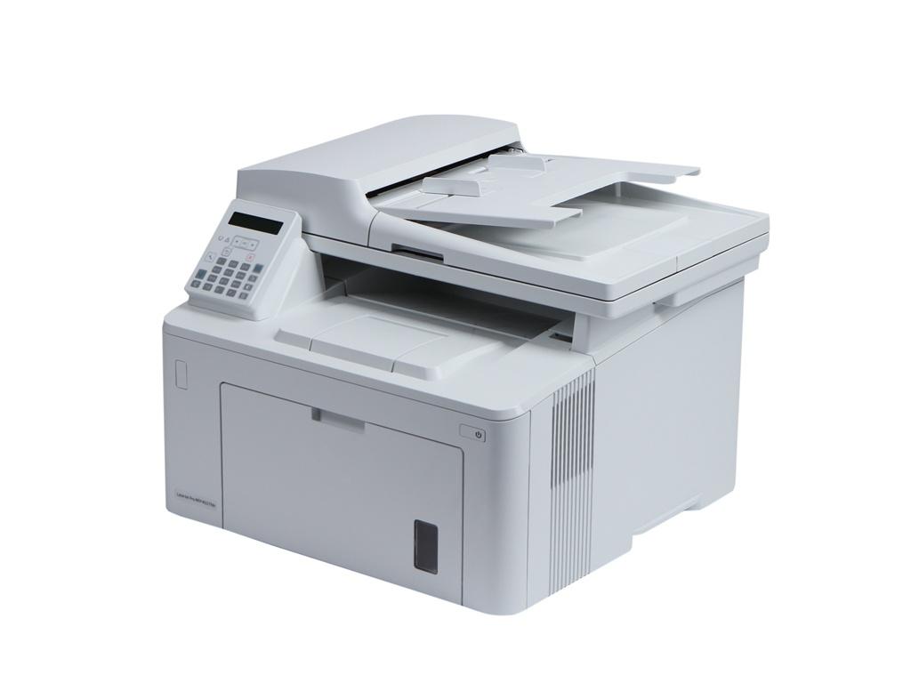МФУ HP LaserJet Pro M227fdn MFP