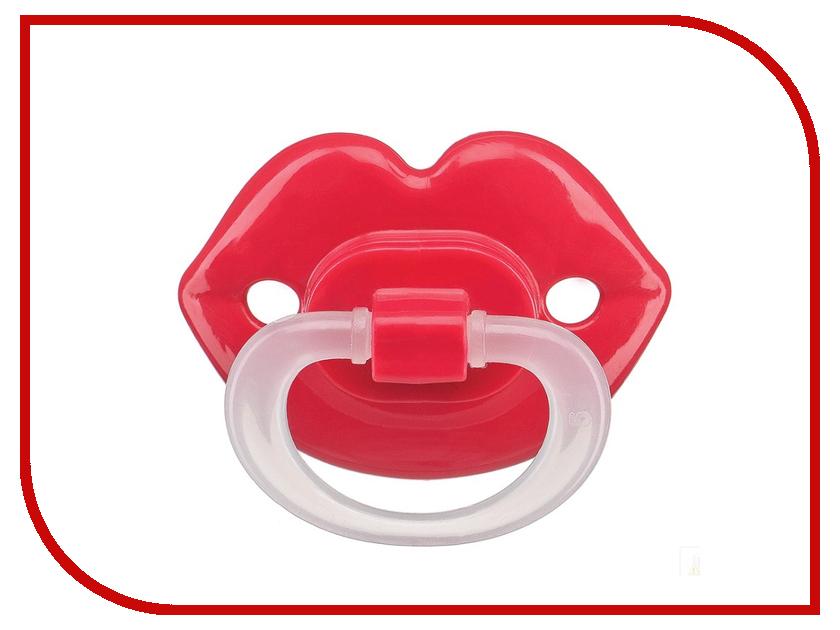 Пустышка Happy Baby 13015 happy baby игровой надувной цилиндр gymex happy baby