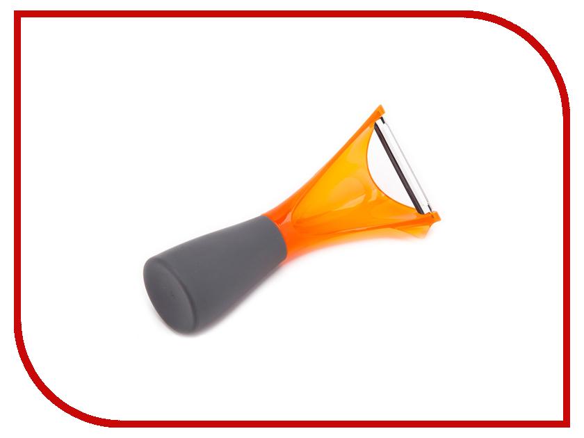 Нож Frybest Orange009