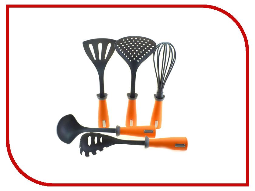 Кухонный набор Frybest Orange013