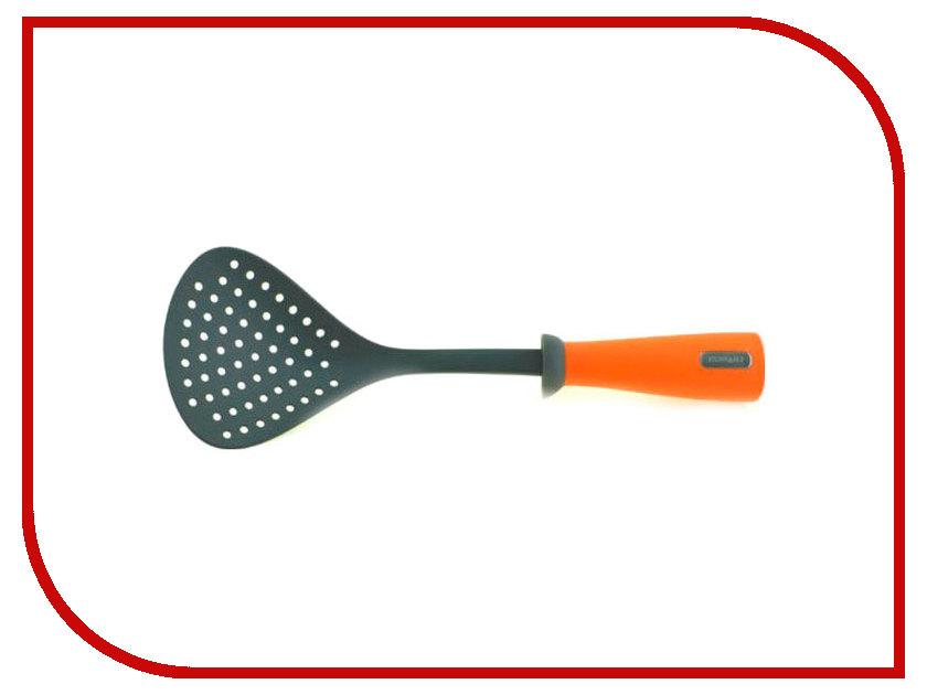 Шумовка Frybest Orange015 professional gold detector long