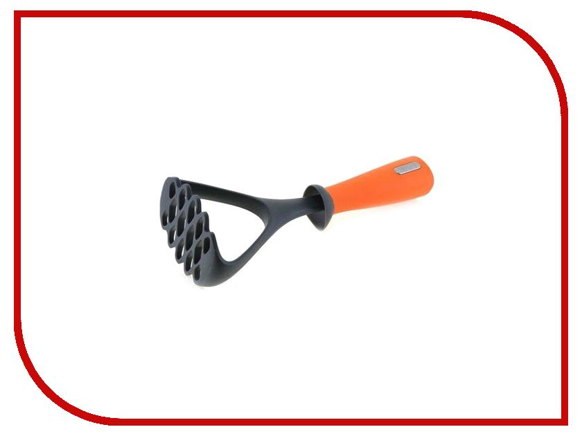 Толкушка Frybest Orange021