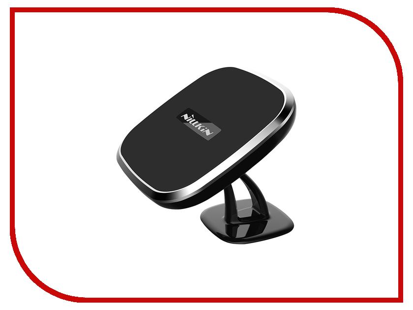 Зарядное устройство Nillkin Car Magnetic Wireless Charger II B-model