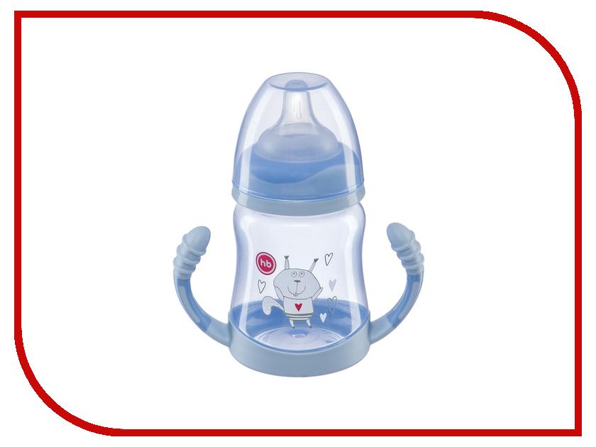 Поильник с ручками Happy Baby 210ml Lilac 14013 детское автокресло happy baby skyler blue