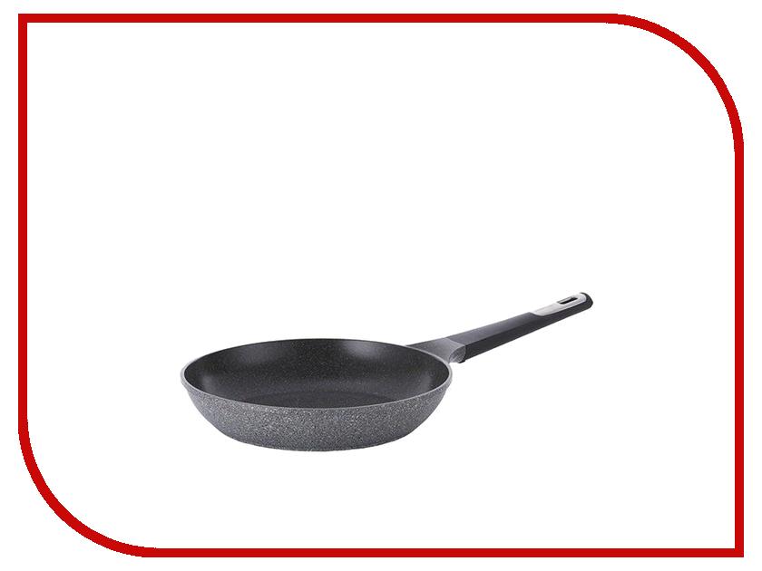 Сковорода Frybest 24cm Ozen-F24I