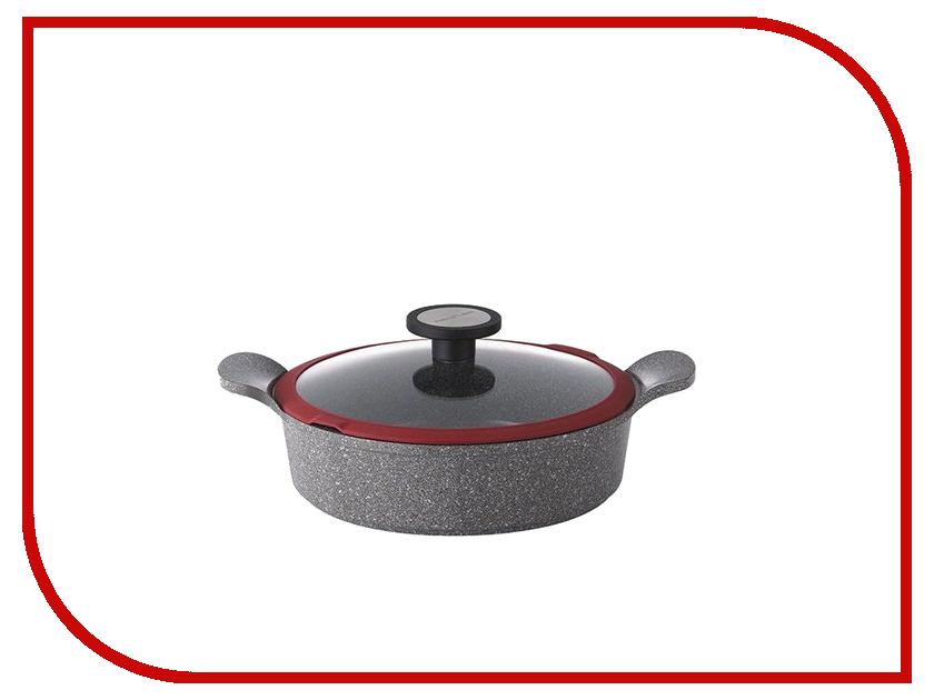Сковорода Frybest 24cm Ozen-L24IK