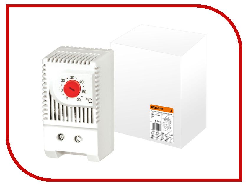 Аксессуар TDM-Electric SQ0832-0020 wella пена для локонов boost bounce 300 мл