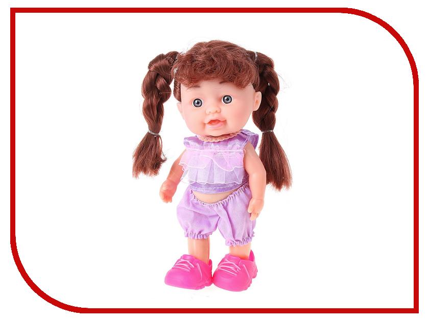 Кукла Маленькая Леди 732814