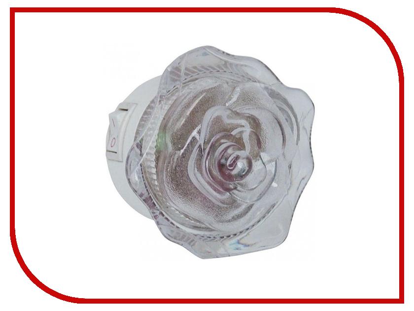 Светильник Vito Rose White 5200380