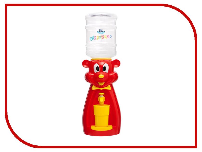Кулер АкваНяня Мышь Red-Yellow SK40763