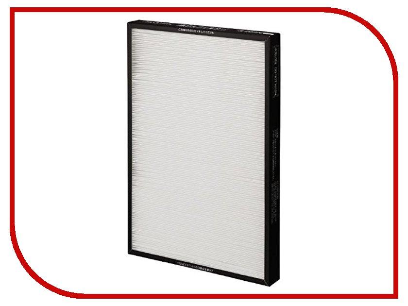 Аксессуар Фильтр для очистителя воздуха Hitachi EPF-LVG110H