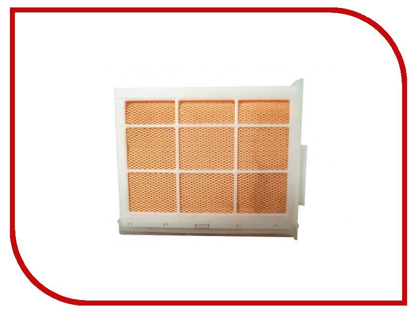 Аксессуар Фильтр для очистителя воздуха Hitachi EPF-KVG900KF