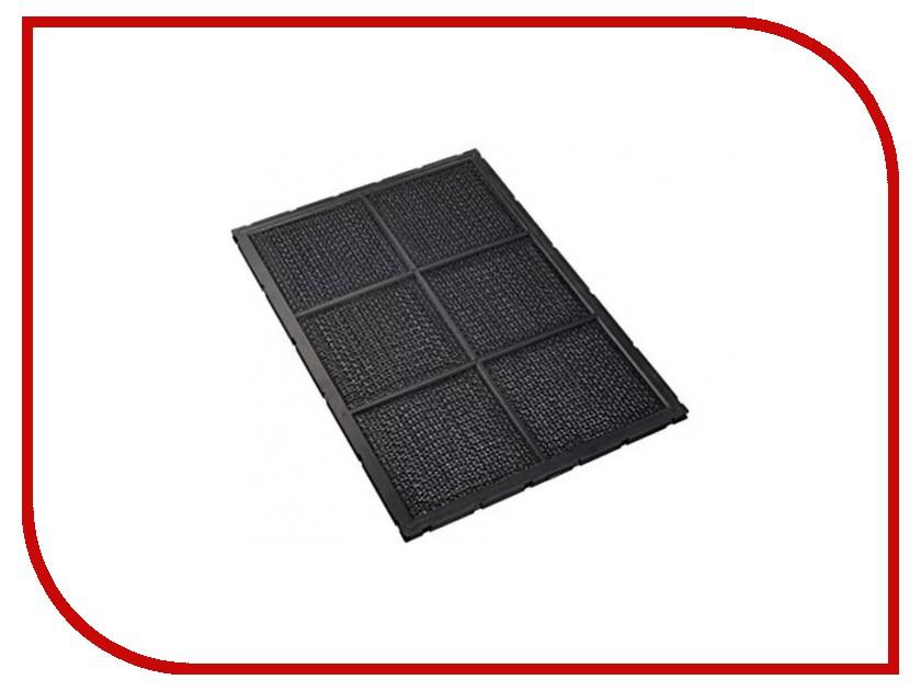 Аксессуар Фильтр для очистителя воздуха Hitachi EPF-KVG900D