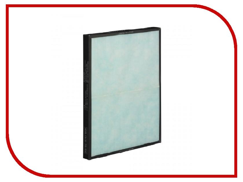 Аксессуар Фильтр для очистителя воздуха Hitachi EPF-DV1000H
