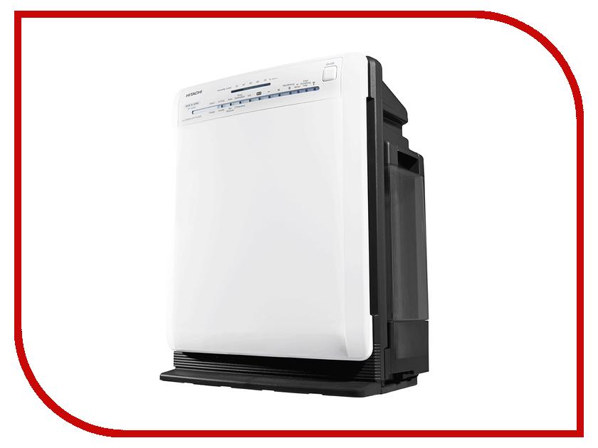 Hitachi EP-A5000 White