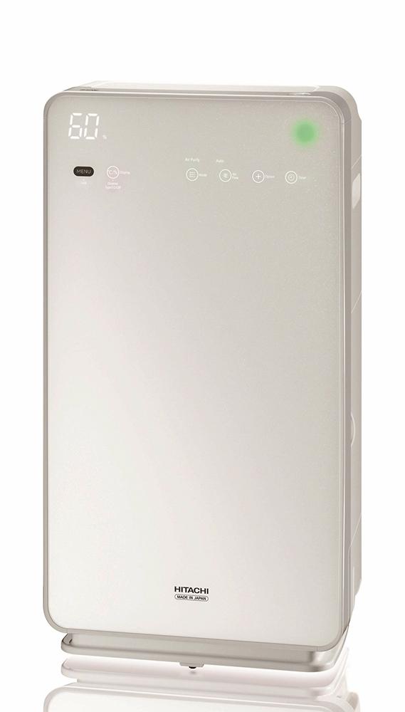 Климатический комплекс Hitachi EP-M70E White hitachi ep a7000 bk black