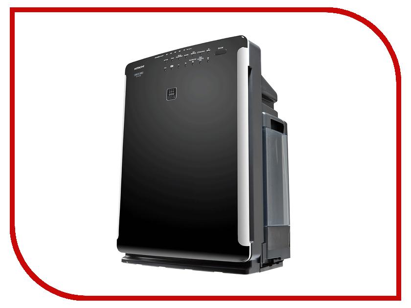 Hitachi EP-A7000 BK Black