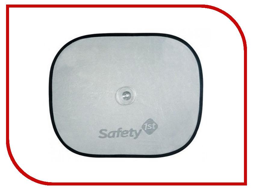 Шторки Safety 1st 38044760 Black maritime safety