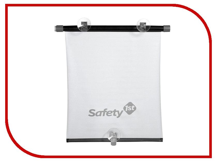 Шторки Safety 1st 38046760 Grey