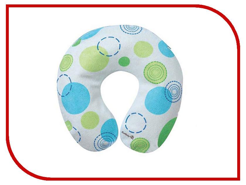 Подушка Safety 1st 38004760