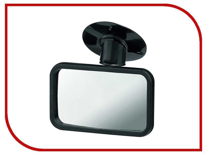 Зеркало заднего вида Safety 1st 3203001000 Dark Grey