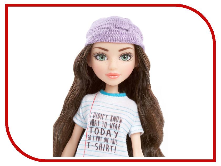 Кукла Project MC2 МакКейла 982074