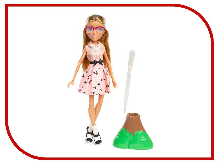 Кукла Project MC2 Адрианна 982326 игра project mc2 миксер 539216