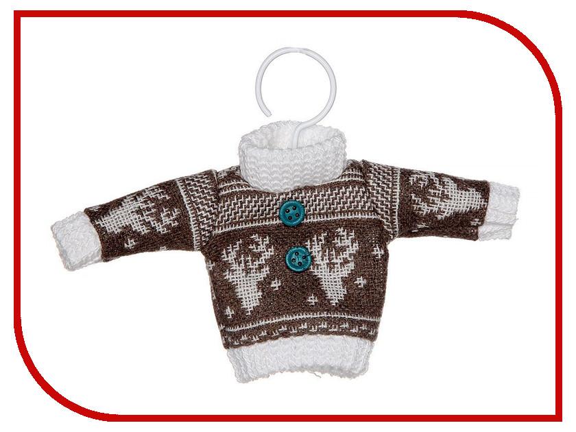 Украшение Billet Уютный свитерок 5103151