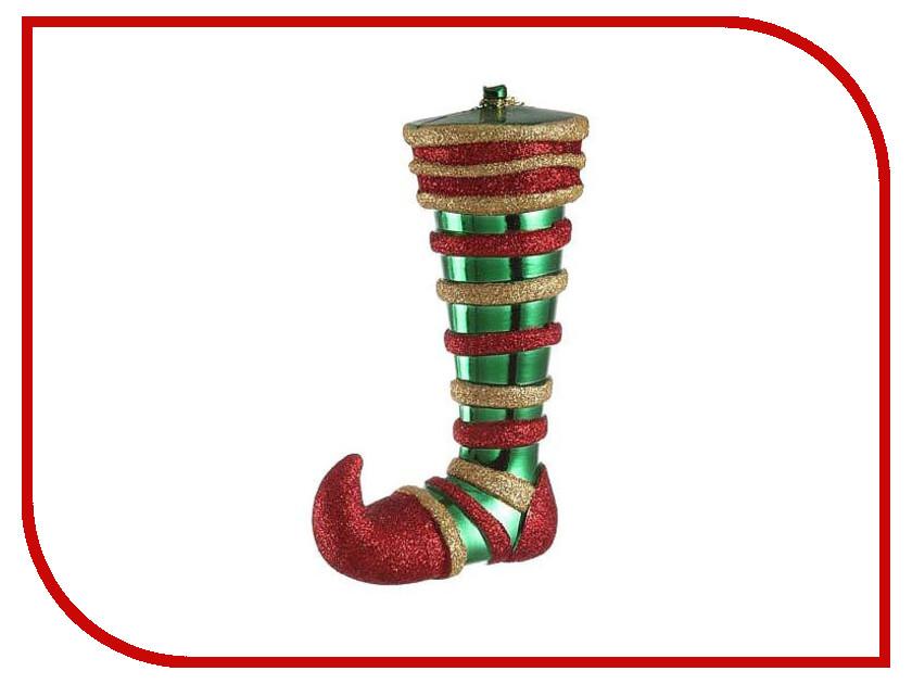 Украшение Nord Trade Co Волшебный носок GCBL-047