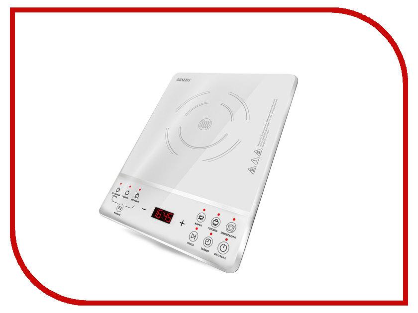 Плита Ginzzu HCI-163 broadlink rm03 pro rm2 rm mini3 smart home automation universal intelligent remote controller wifi ir rf switch for ios android