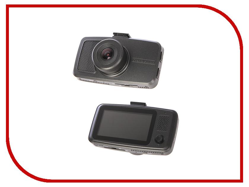 Видеорегистратор TrendVision TDR-708 GNS trendvision drive 300