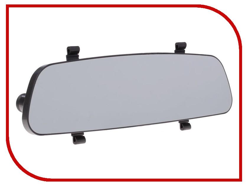 Видеорегистратор TrendVision MR-710 GNS универсальный магнитный держатель trendvision vent mh1