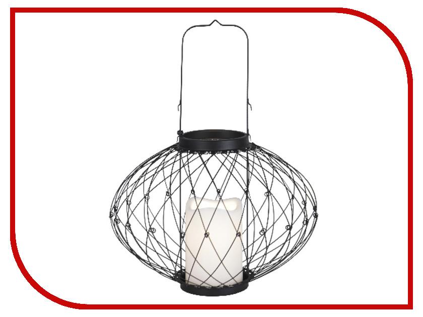 Светящееся украшение Star Trading AB LED Фонарь 062-74