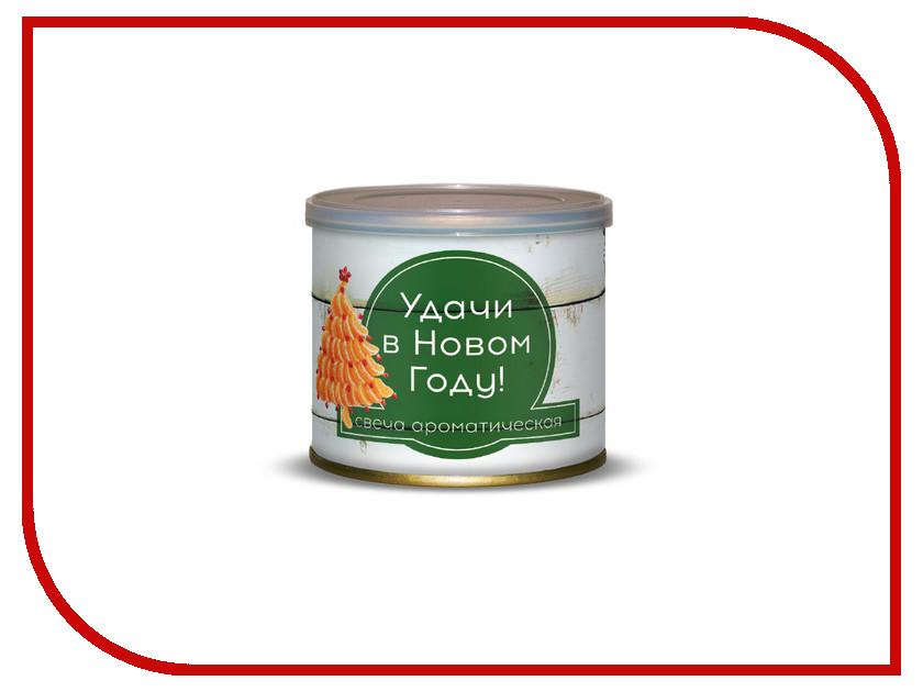 Благовоние Candle Banks Удачи в Новом Году с ароматом апельсина 415959