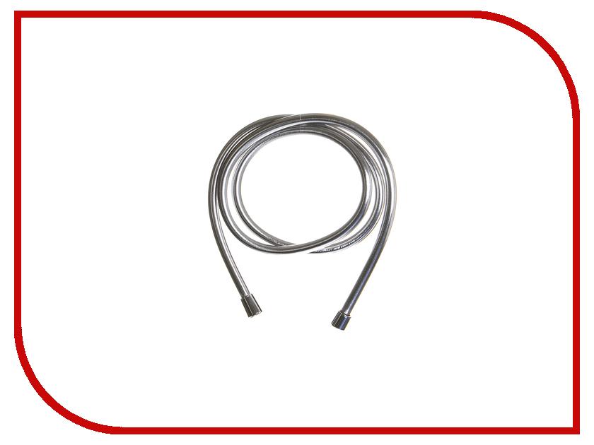 цены Шланг для душа Hansgrohe Isiflex B 200cm 28274000