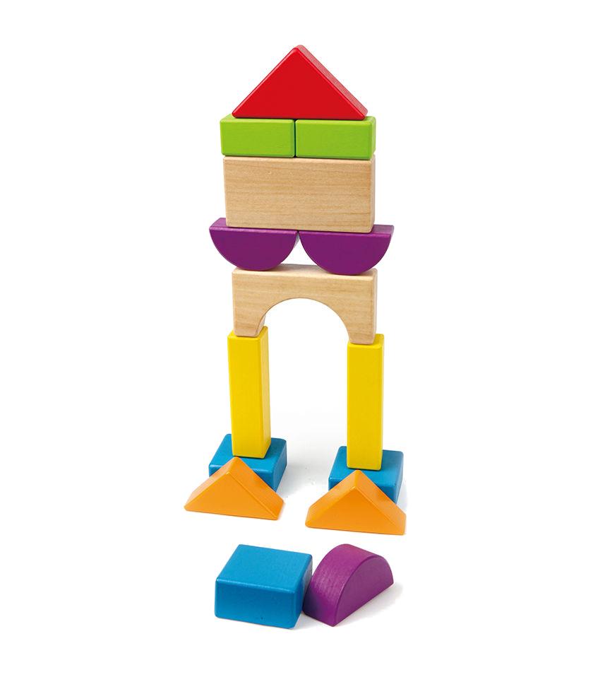 Кубики Hape Е0904 цена
