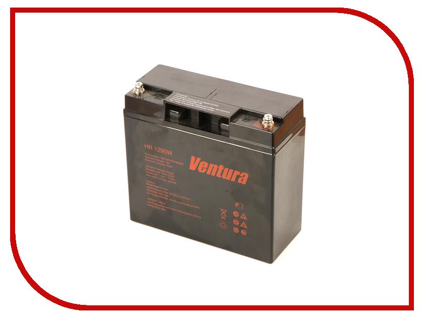 Аккумулятор для ИБП Ventura HR 1290W аккумулятор для ибп ventura hr 1290w