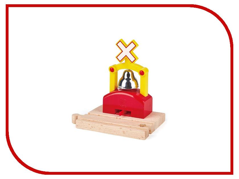 Игрушка Hape Переезд Е3706 игрушка hape овечка е1049