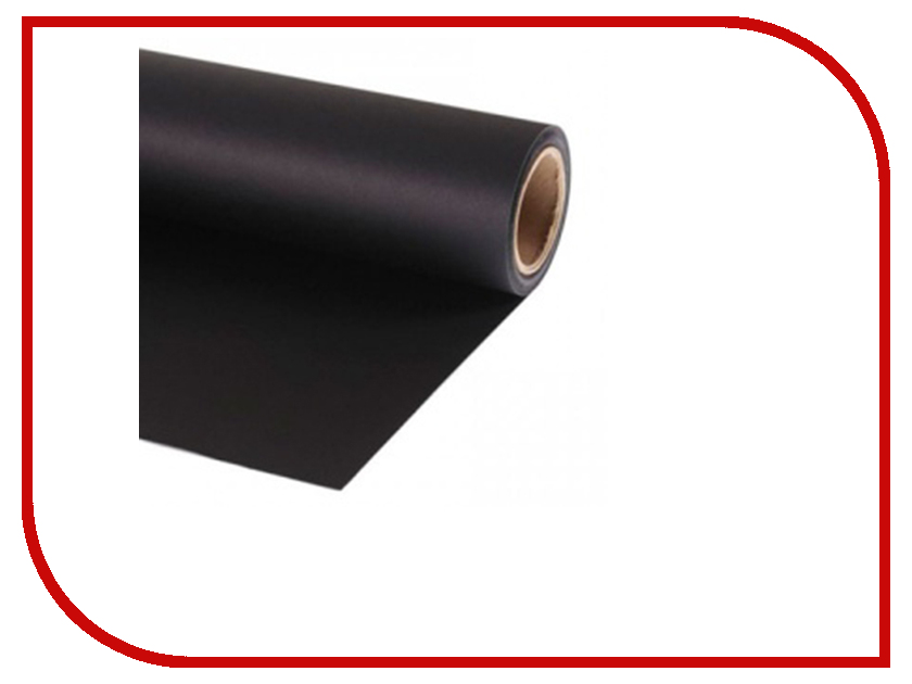 FST 100x200 Black Matt fst 100x200 grey matt