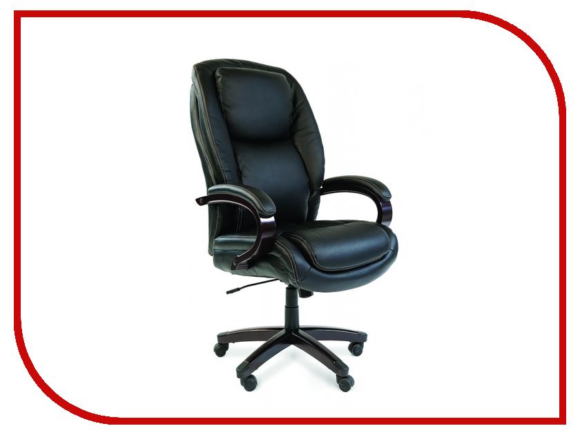 Компьютерное кресло Chairman СН 408 Black 00-07010997 компьютерное кресло chairman 668 lt black 00 06113129