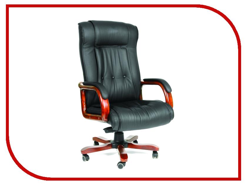 Компьютерное кресло Chairman 653 Black 00-07001203 компьютерное кресло chairman 769 tw 11 black 00 06032440